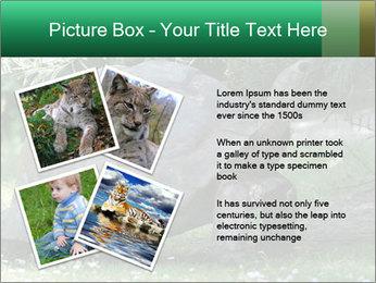 0000096501 PowerPoint Template - Slide 23
