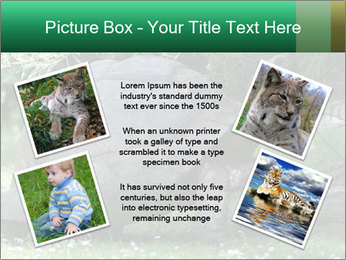 0000096501 PowerPoint Template - Slide 24