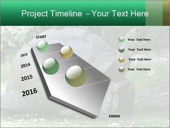 0000096501 PowerPoint Template - Slide 26