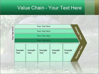 0000096501 PowerPoint Template - Slide 27