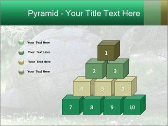 0000096501 PowerPoint Template - Slide 31