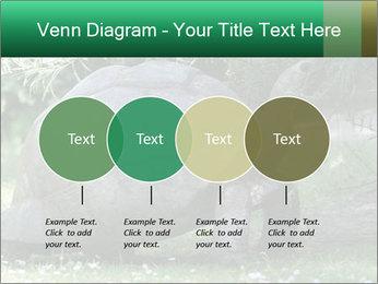 0000096501 PowerPoint Template - Slide 32