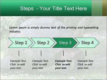 0000096501 PowerPoint Template - Slide 4