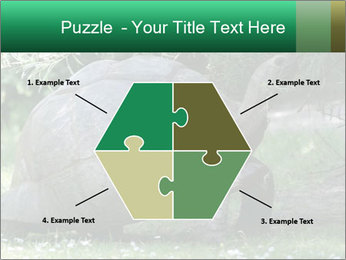 0000096501 PowerPoint Template - Slide 40