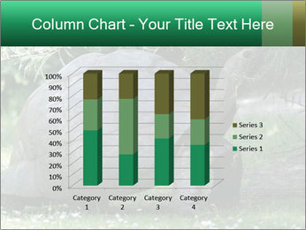 0000096501 PowerPoint Template - Slide 50