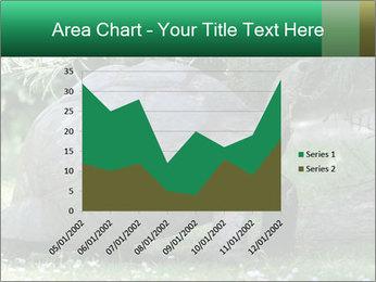 0000096501 PowerPoint Template - Slide 53