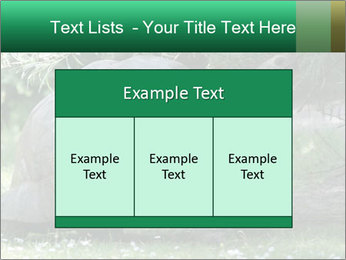 0000096501 PowerPoint Template - Slide 59