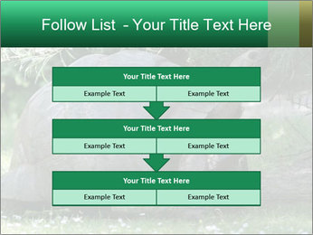 0000096501 PowerPoint Template - Slide 60