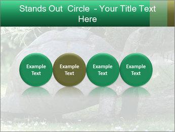 0000096501 PowerPoint Template - Slide 76