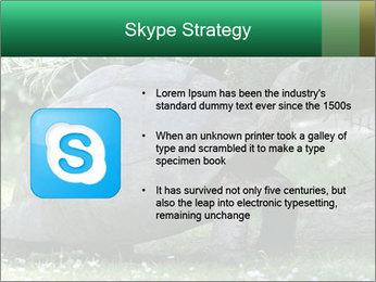 0000096501 PowerPoint Template - Slide 8