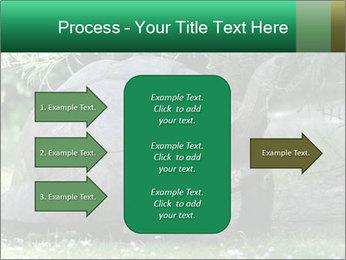 0000096501 PowerPoint Template - Slide 85