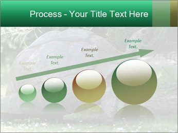 0000096501 PowerPoint Template - Slide 87