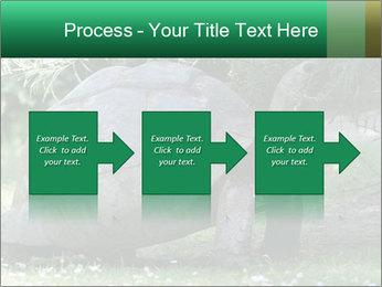 0000096501 PowerPoint Template - Slide 88