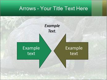 0000096501 PowerPoint Template - Slide 90