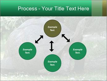 0000096501 PowerPoint Template - Slide 91