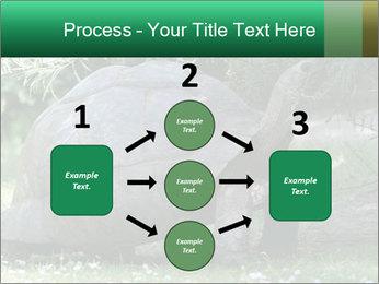 0000096501 PowerPoint Template - Slide 92