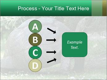 0000096501 PowerPoint Template - Slide 94