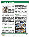 0000096501 Word Template - Page 3