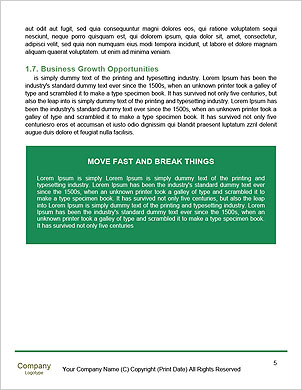 0000096501 Word Template - Page 5