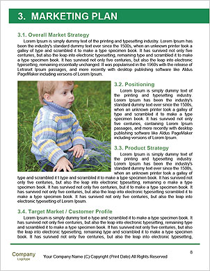 0000096501 Word Template - Page 8