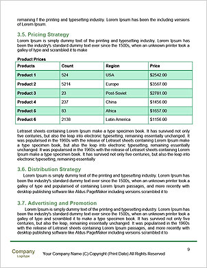 0000096501 Word Template - Page 9