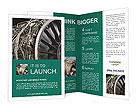 0000096502 Brochure Templates