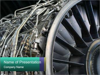 0000096502 PowerPoint Template - Slide 1