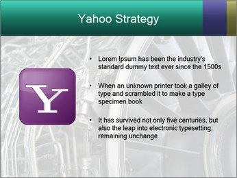 0000096502 PowerPoint Template - Slide 11