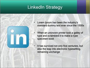 0000096502 PowerPoint Template - Slide 12