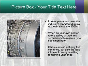 0000096502 PowerPoint Template - Slide 13