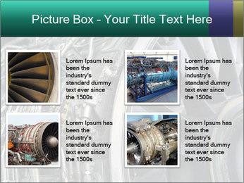 0000096502 PowerPoint Template - Slide 14