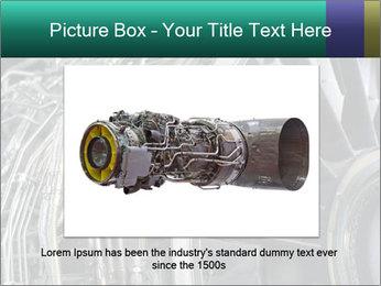 0000096502 PowerPoint Template - Slide 15