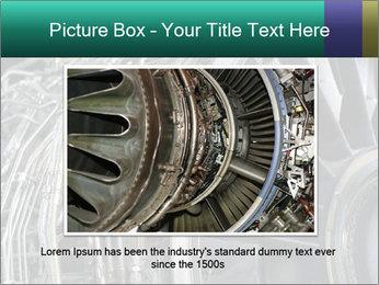 0000096502 PowerPoint Template - Slide 16