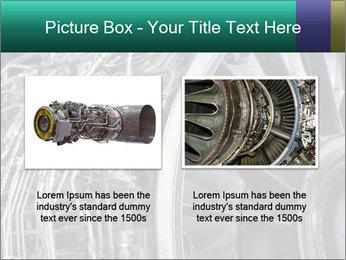 0000096502 PowerPoint Template - Slide 18