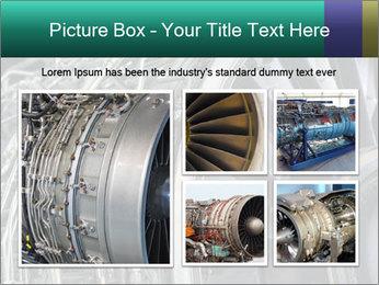 0000096502 PowerPoint Template - Slide 19