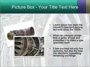 0000096502 PowerPoint Template - Slide 20