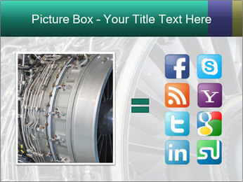 0000096502 PowerPoint Template - Slide 21