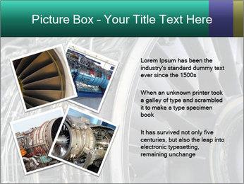 0000096502 PowerPoint Template - Slide 23