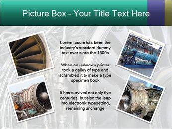 0000096502 PowerPoint Template - Slide 24