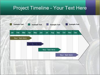 0000096502 PowerPoint Template - Slide 25