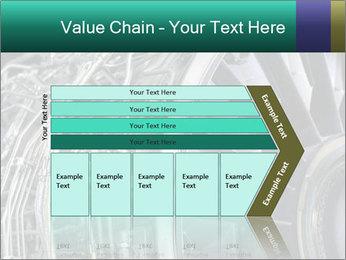 0000096502 PowerPoint Template - Slide 27