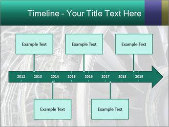 0000096502 PowerPoint Template - Slide 28