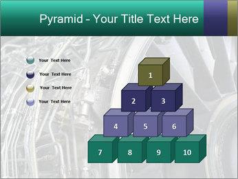 0000096502 PowerPoint Template - Slide 31