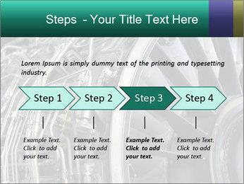 0000096502 PowerPoint Template - Slide 4