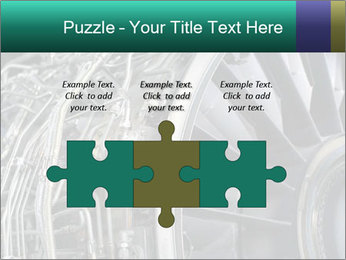0000096502 PowerPoint Template - Slide 42