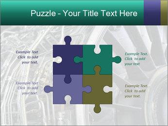 0000096502 PowerPoint Template - Slide 43
