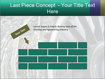 0000096502 PowerPoint Template - Slide 46