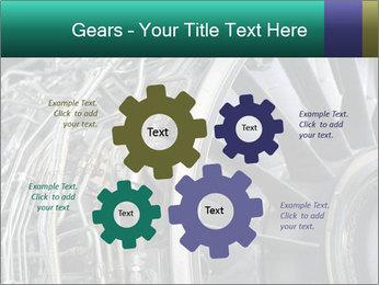 0000096502 PowerPoint Template - Slide 47