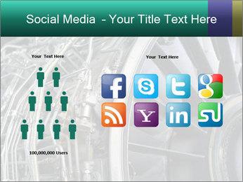 0000096502 PowerPoint Template - Slide 5