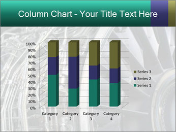 0000096502 PowerPoint Template - Slide 50